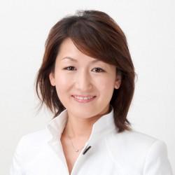 TV・雑誌への出演やコンサルティングも手掛ける美容家の大畑綾子がプローデュースしたayaエステティックサロンです。