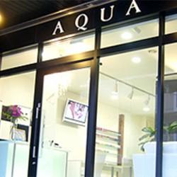 姫路2店舗を展開。ネイル、脱毛、フェイシャルエステなどを手掛け、ひとりひとりに合った丁寧なサービスが好評。